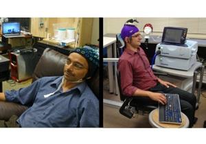 Новости науки: Ученым удалось объединить сознание двух людей