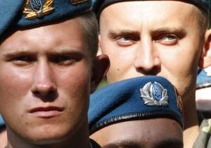 Армия - осенний призыв - контрактная армия - Глава Минобороны уверяет, что число контрактников в армии превысило половину