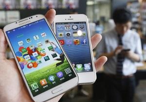 Чтобы не казались дешевыми. Samsung изменит дизайн своих смартфонов