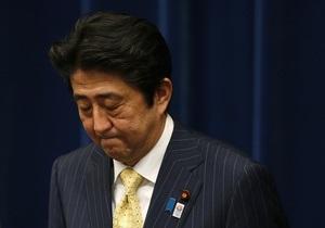 Война в Сирии - Сирийское правительство получило нового врага. Япония усиливает взаимодействие с США, обвиняя Асада в обострении конфликта