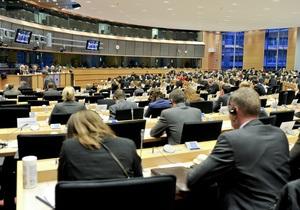 НГ: Киеву предлагают потерпеть до ноября