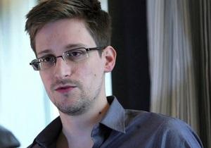 Новости США - Спецслужбы - Сноуден - Сноуден рассекретил  черный бюджет  американских спецслужб - Washington Post
