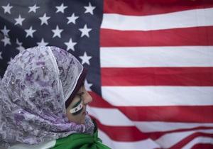 США продолжат искать союзников для удара по Сирии