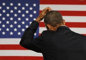 США готовы самостоятельно нанести удар по Сирии - источник