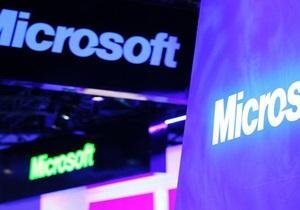 Британские букмекеры начали принимать ставки на нового главу Microsoft