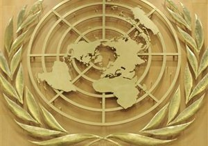 Встреча по Сирии в Совбезе ООН не привела к результату