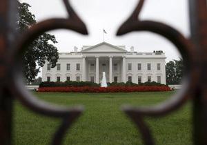 LAT: Потерпев дипломатическое поражение в СБ ООН, Вашингтон заручился поддержкой НАТО
