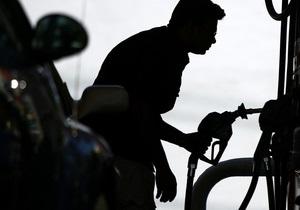 Удары по Сирии раскалят цены на бензин и газ в Украине - эксперт - война в сирии - цены на топливо