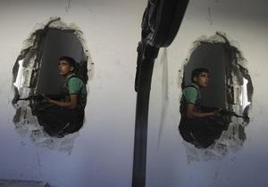 Сирия - МИД - Настоятельная рекомендация. МИД просит всех украинцев немедленно покинуть Сирию