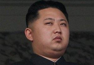 В КНДР казнили ряд известных музыкантов, среди которых могла оказаться экс-любовница Ким Чен Уна - СМИ