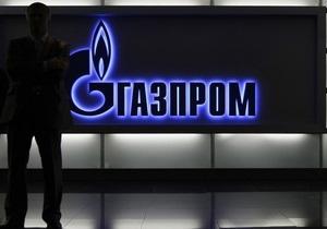 Девятизначная сумма. Вильнюс подсчитал, сколько переплатил Газпрому - новости литвы