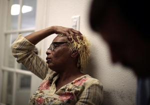 Те, кто мало зарабатывает, чаще страдают от головной боли - исследование