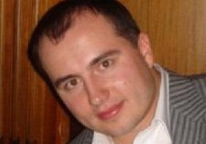 Милиция озвучила основные версии убийства совладельца крупной львовской IT-компании