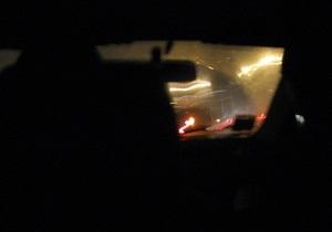Пять человек погибли в ДТП на трассе Киев - Львов