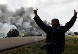 Интервенции на Балканы, в Ирак, Сомали и Ливию. Справка