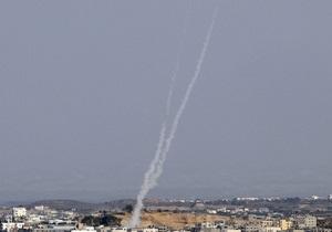 Война в Сирии - Власти Сирии предупредили о возможной химической атаке Европы