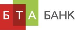 Первое полугодие 2013 года казахстанский БТА Банк закончил с прибылью 103 млн. долларов США