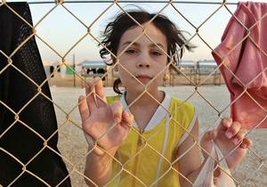 Сирии - военный конфликт - граждане Украины в Сирии - МИД - 400 граждан Украины находятся в Сирии - МИД