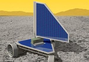 Новости науки - Венера - NASA - космос: На Венеру отправят космический парусник