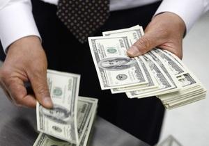 Новости Сирии - Новости США - Доллар - Самая надежная валюта: сирийский конфликт спровоцировал рост доллара