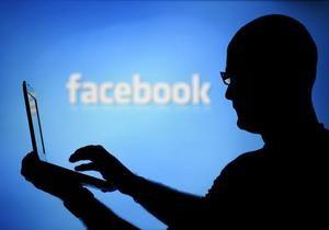 Друзья в Facebook могут помешать человеку получить кредит - банкиры - взять кредит - ставки кредитов - кредитная репутация