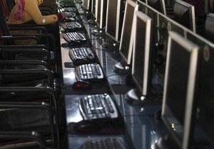 Названы топ-10 интернет-провайдеров Украины