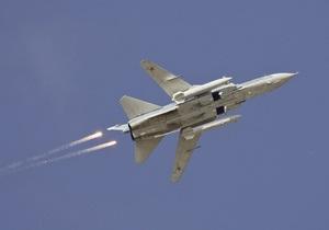 Война в Сирии - В случае удара по Сирии Иран может атаковать Израиль
