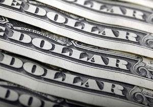 Новости США - Новости JPMorgan - Американские власти требуют от JPMorgan заплатить штраф в $6 млрд - FT