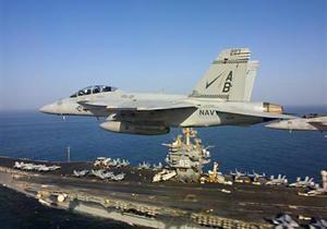 Ближний Восток. США поставят в регион оружия на миллиарды долларов - ситуация в сирии - терроризм