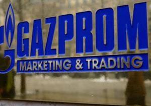 Брюссель готовит официальную претензию к Газпрому, намереваясь наказать за монополию - евросоюз - газпром