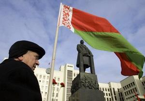 Задержание главы Уралкалия усложнит отношения между Минском и Москвой - эксперты