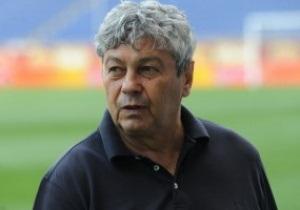 Луческу встретится в штаб-квартире UEFA с Моуринью и Клоппом