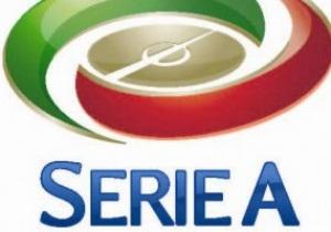 Серия А. 1-й тур: Верона сенсационно обыгрывает Милан, Ювенус побеждает Сампдорию