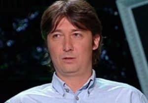 Эксперт: Днепр будет играть против Шахтера в атакующий футбол