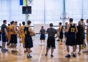 Евробаскет-2013. Невероятная победа Украины над Польшей