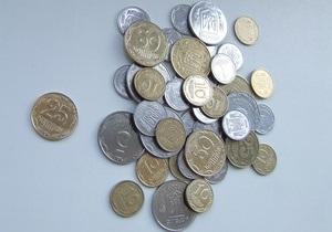 Компанія Курченка розпочала будівництво в Харкові арени до Євробаскету вартістю третина мільярда гривень
