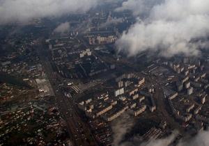 Компания Курченко начала строительство в Харькове арены к Евробаскету стоимостью треть миллиарда гривен