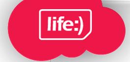 Мобильные операторы - Новости life:) - Один из мобильных операторов Украины существенно сократил убыток по итогам квартала