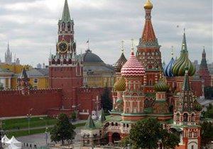 Україна-Росія - Митний союз - Видання підрахувало втрати України від торгового розриву з Митним союзом