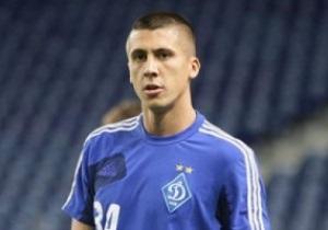 Ващук: Динамо нужно продавать Хачериди