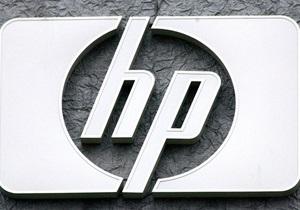 Новости HP - Рынок ПК - Уступивший мировое лидерство на рынке ПК китайцам HP вернулся к прибыли