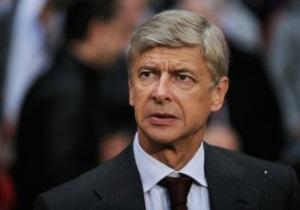 Тренер Арсенала: Трансферное окно – это игра в покер