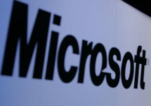 WSJ: Обвинувачена в хабарництві у Росії Microsoft почала власне розслідування