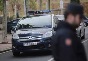 Новини Іспанії - росіянин - Росіянин, знайдений мертвим у квартирі в Іспанії, ймовірно наклав на себе руки