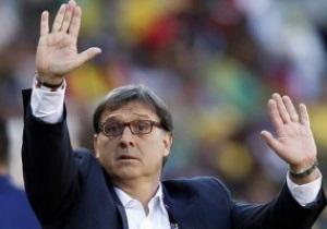 Тренер Барселони: Набридло, що команда грає тільки в короткий пас