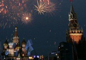Україна-Росія - Україна-ЄС - Урок олігархам, тест для Брюсселя: ЗМІ озвучили можливі мотиви  торгових ігор  Москви
