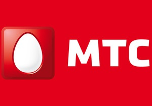 Новости России - МТС - Крупнейший мобильный оператор России вернулся к прибыли