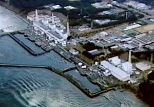 Новини Японії - Фукусіму хочуть перетворити на туристичний об єкт