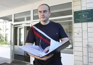 Корреспондент: Лікарські таємниці. Українські лікарі навчилися непогано заробляти на безкоштовних ліках для онкохворих