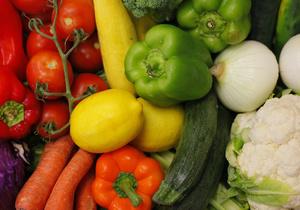 Овочеві мільйони. Українські аграрії оцінили щоденні втрати через російську блокаду